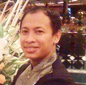 Bali Property Agency