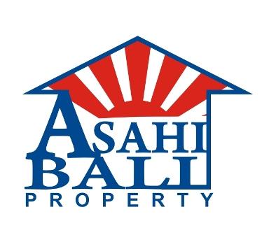 asahi-bali-property