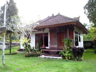 house-in-tabanan-on-sale