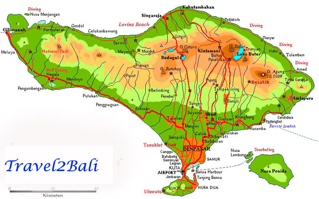 travel-to-bali-map