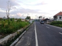 Land For Lease In Legian Bali