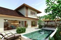 Villa For Sale In Muding Bali