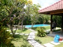 Villa For Sale In Umalas Bumbak Bali
