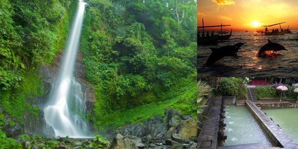 singaraja-tour
