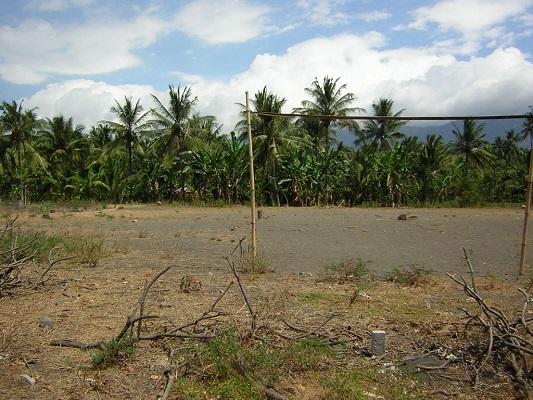 land-singaraja1