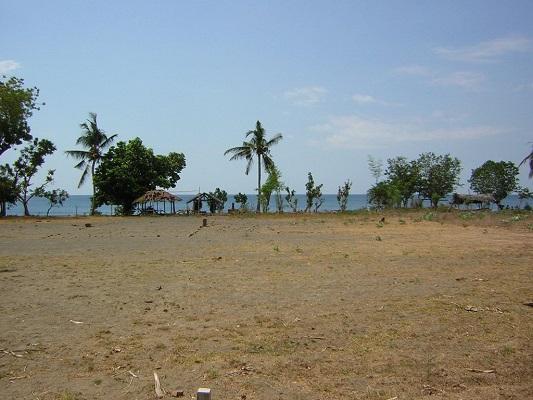 land-singaraja3