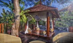 3-bed-room-villa-canggu