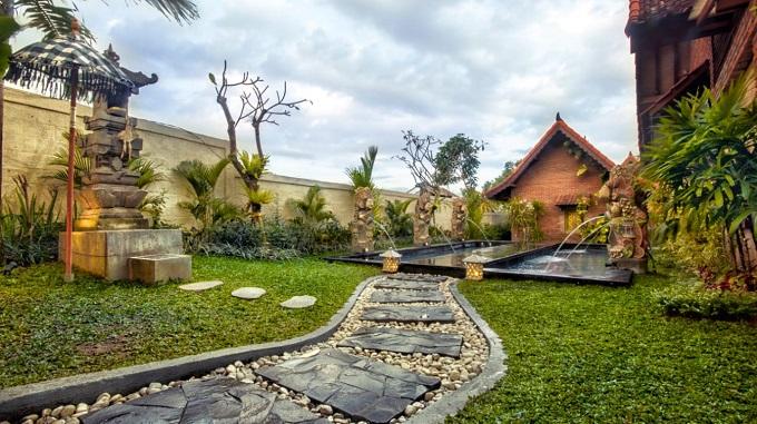 villa-tiing-ttl-ayu3
