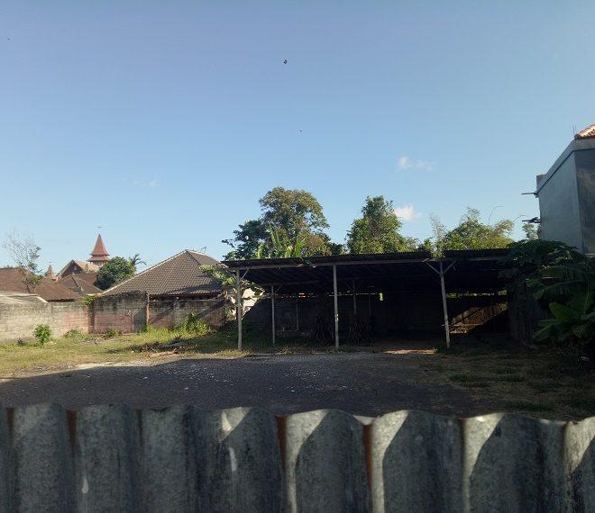 land-for-lease-pegending2