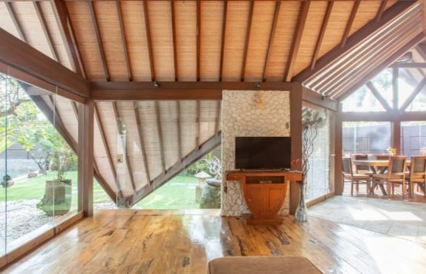 villa-archi41
