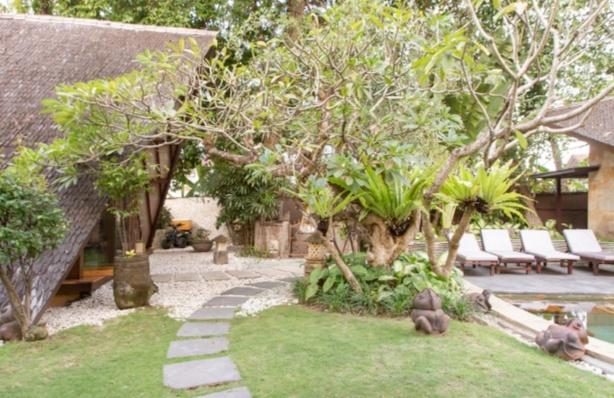 villa-archi6