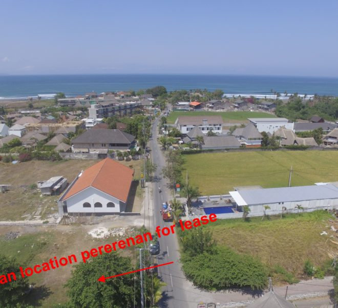 land-pererenan-lease