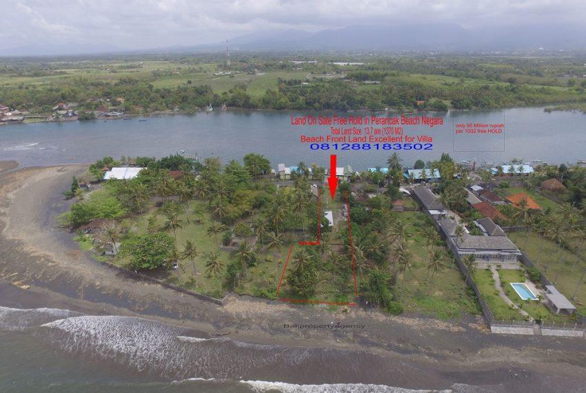 land-beachfront-juna