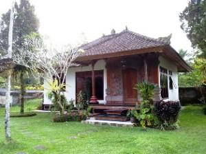 cheap house in tabanan