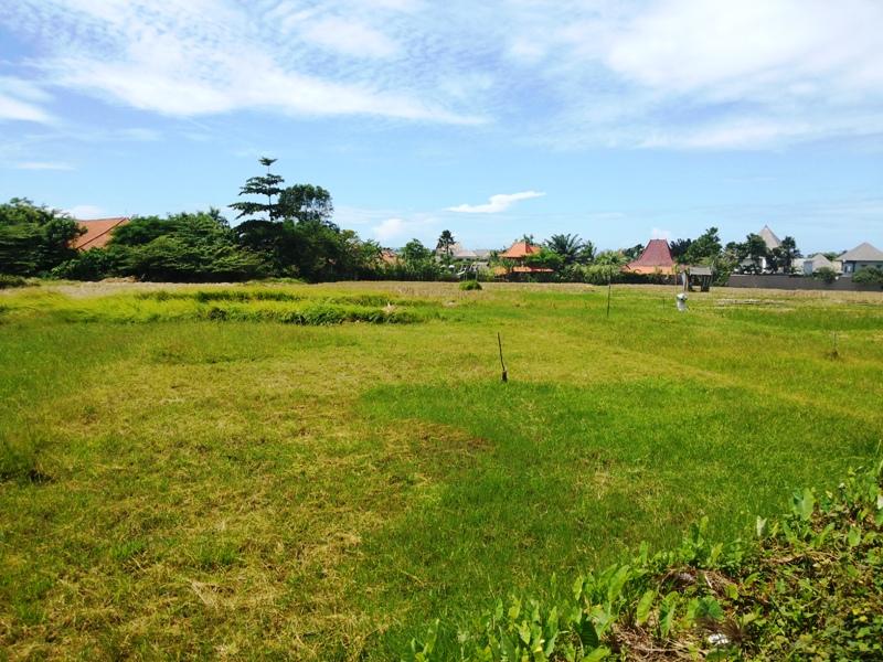 land-canggu-lease-main