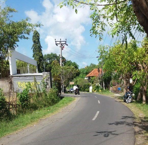 land-canggu1-2