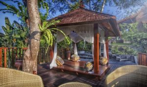 3-bed-room-villa-canggu