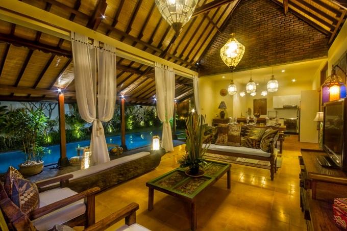 villa-tiing-ttl-ayu11
