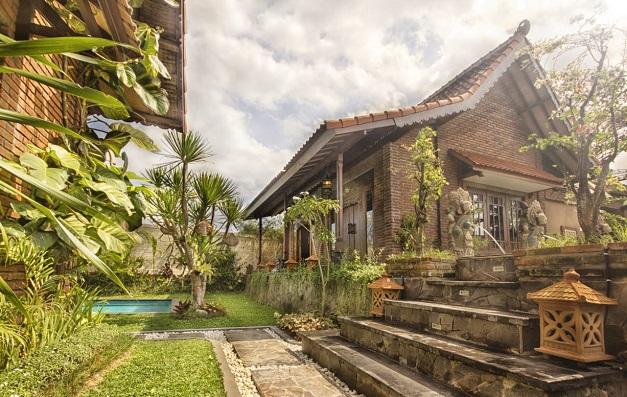 villa-tiing-ttl-ayu12