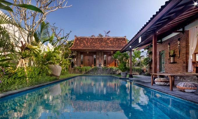 villa-tiing-ttl-ayu5