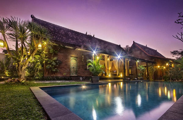 villa-tiing-ttl-ayu6