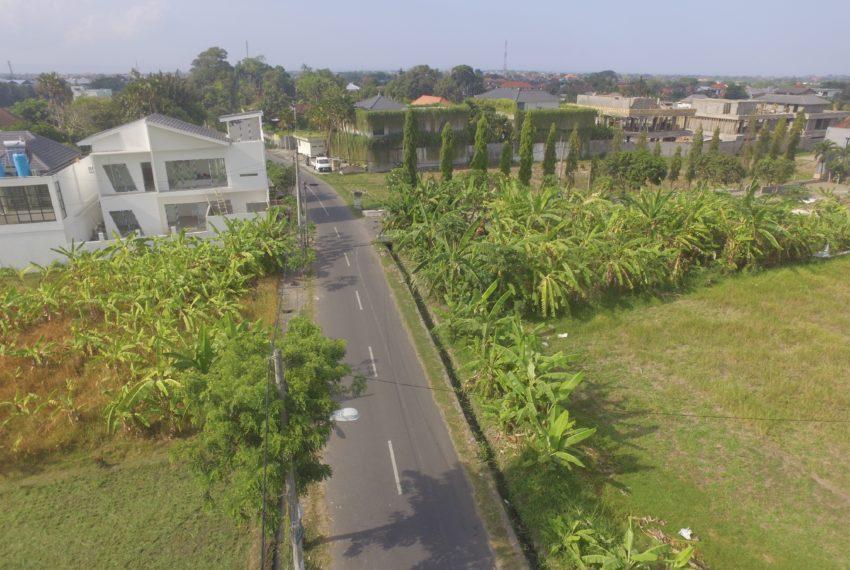 Land-northern-canggu01